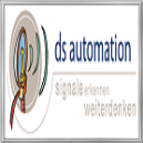 ds automation gmbh